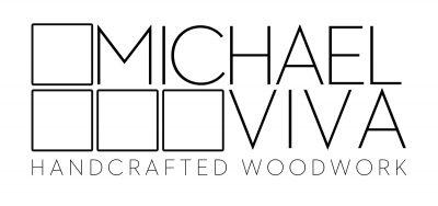 Michael Viva Logo